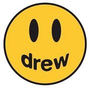 shop drew merch